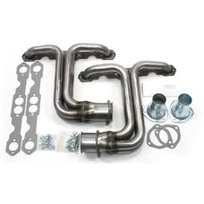 Patriot Exhaust H8017 Exhaust Header