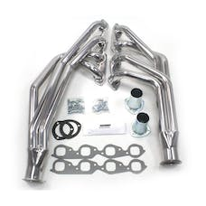 Patriot Exhaust H8023-1 Exhaust Header