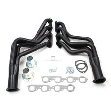 Patriot Exhaust H8024-B Exhaust Header