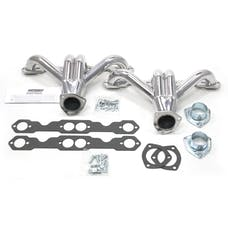 Patriot Exhaust H8027-1 Exhaust Header