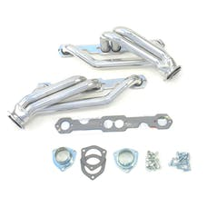 Patriot Exhaust H8036-1 Exhaust Header