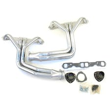 Patriot Exhaust H8039-1 Exhaust Header