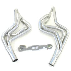 Patriot Exhaust H8044-1 Exhaust Header