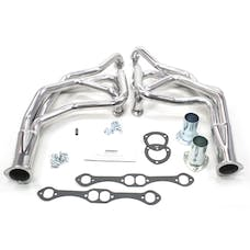 Patriot Exhaust H8048-1 Exhaust Header