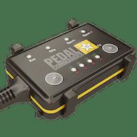 Pedal Commander PC29 Jeep Compass/Patriot Throttle Controller 29