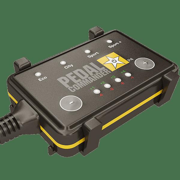 Pedal Commander PC17 Throttle Controller 17