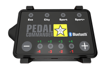 Pedal Commander PC65-BT Performance Throttle Response Controller PC65 Blue Tooth