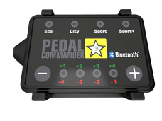 Pedal Commander PC31-BT Performance Throttle Response Controller PC31 Blue Tooth