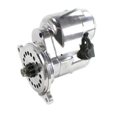 PerTronix S3004P Contour Starter Polished
