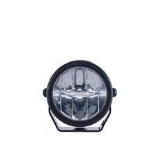 PIAA 02772 LED Driving Lamp Kit