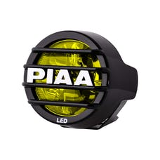 PIAA 05372 LP530 LED Driving Lamp Kit