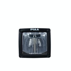 "PIAA 07603 RF Series 3"" LED Cube Light Driving Beam Kit, SAE Compliant"