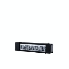 "PIAA 07610 RF Series 10"" LED Driving Lamp Bar Kit"