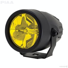 PIAA 22-02772 LP270 LED Driving Light Kit