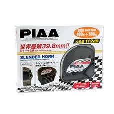 PIAA 85114 OE Replacement Horn