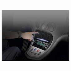 Pilot Automotive CZ-3059 Touch Switch w/Dimmer