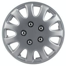 Pilot Automotive WH525-14S-BX Wheel Cover 14in.