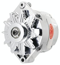 Powermaster 27294 Alternator
