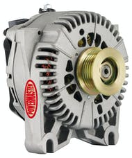 Powermaster 47781 Alternator