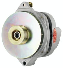 Powermaster 47806 Alternator
