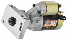 Powermaster 9004 Hitachi Long Starter