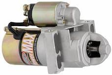 Powermaster 9200 PowerMax Starter