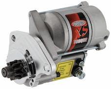 Powermaster 9513 XS Torque Starter