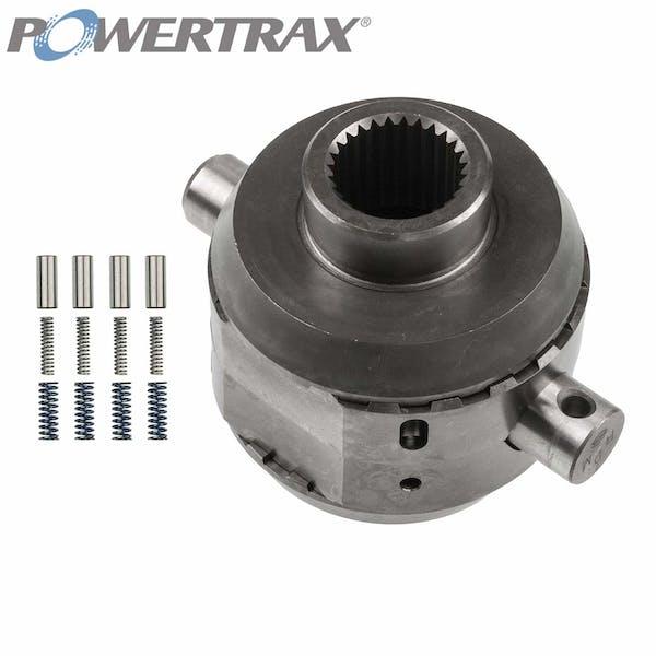 Powertrax 1230-LR Lock Right Locker