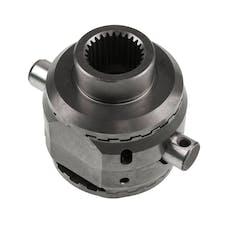 PowerTrax 2309-LR Lock Right Locker