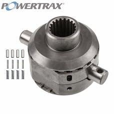 Powertrax 2413-LR Lock Right Locker