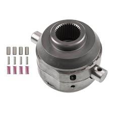 Powertrax 2620-LR Lock Right Locker