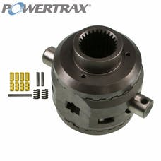 Powertrax 9204352706 No-Slip Traction System