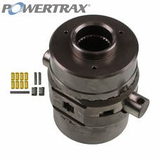 Powertrax 9206883128 No-Slip Traction System