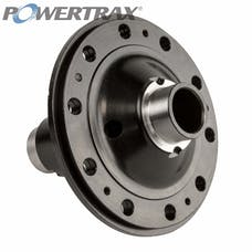 PowerTrax LK436035 Differential Lock Assembly