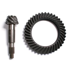 Precision Gear 60D/488 Ring and Pinion, 4.88 Ratio, for Dana 60