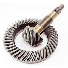 Precision Gear AMC/373 Ring and Pinion, 3.73 Ratio; 72-86 Jeep CJ5/CJ7/CJ8