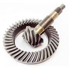 Precision Gear AMC/410 Ring and Pinion, 4.10 Ratio; 72-86 Jeep CJ5/CJ7/CJ8