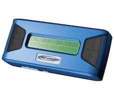 Pro Comp Suspension PC32000-1 PROGRAMMERS