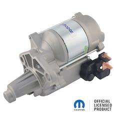 PROFORM 440-415 Mopar High-Torque Starter; 4.41:1 Reduction; Aluminum; Chrysler SB&BB V8 Engines
