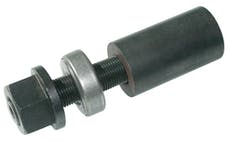 Proform 66484 Engine Rocker Arm Stud Puller; Professional Grade Model; For 5/16 and 3/8 Studs