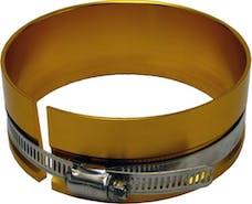 Proform 66767 Adjustable Piston Ring Compressor; 4.125-4.205 Range; Gold; Aluminum Material