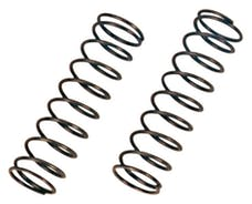 Proform 66793 Engine Valve Check Springs; Light Pressure Style; Universal Type; One Pair