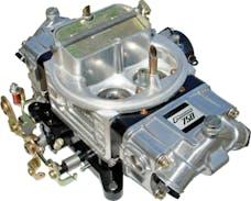 Proform 67213 Engine Carburetor; Street Series Model; 750 CFM; Mechanical Secondaries Type