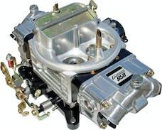 Proform 67214 Engine Carburetor; Street Series Model; 850 CFM; Mechanical Secondaries Type