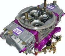 Proform 67215 Engine Carburetor; Race Series Circle Track Model; 750 CFM; Mech. Secondaries
