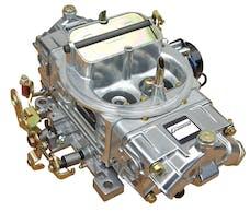 Proform 67255 Engine Carburetor; Upgrade Series Model; 650 CFM; Mechanical Secondaries Type
