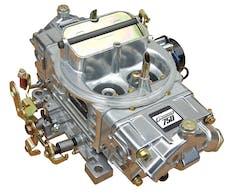 Proform 67257 Engine Carburetor; Upgrade Series Model; 750 CFM; Mechanical Secondaries Type