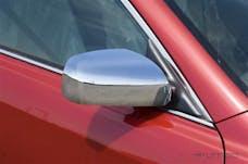 Putco 400068 Mirror Covers