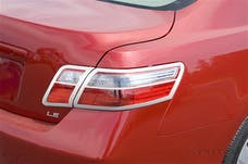 Putco 400855 Tail Light Covers