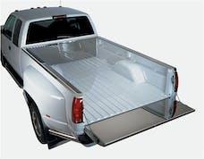 Putco 59123 Full Tailgate Protectors